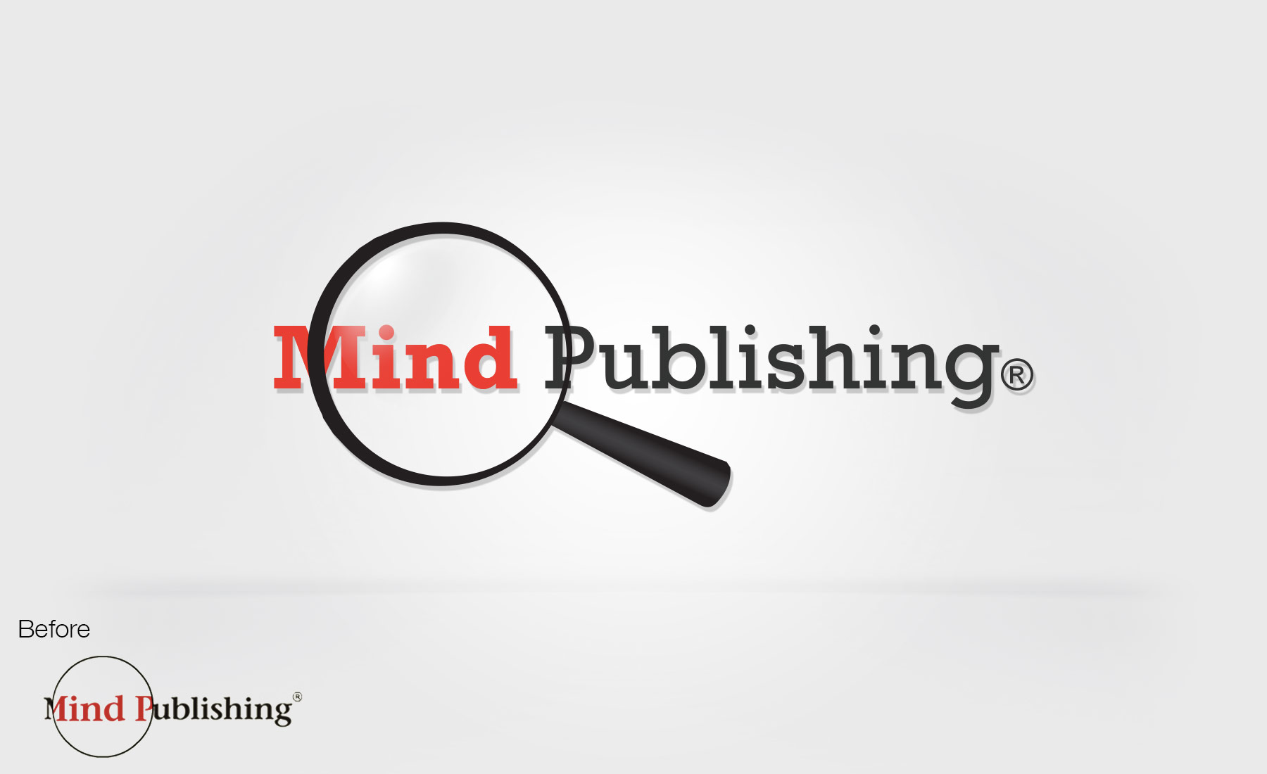 Mindpublishing