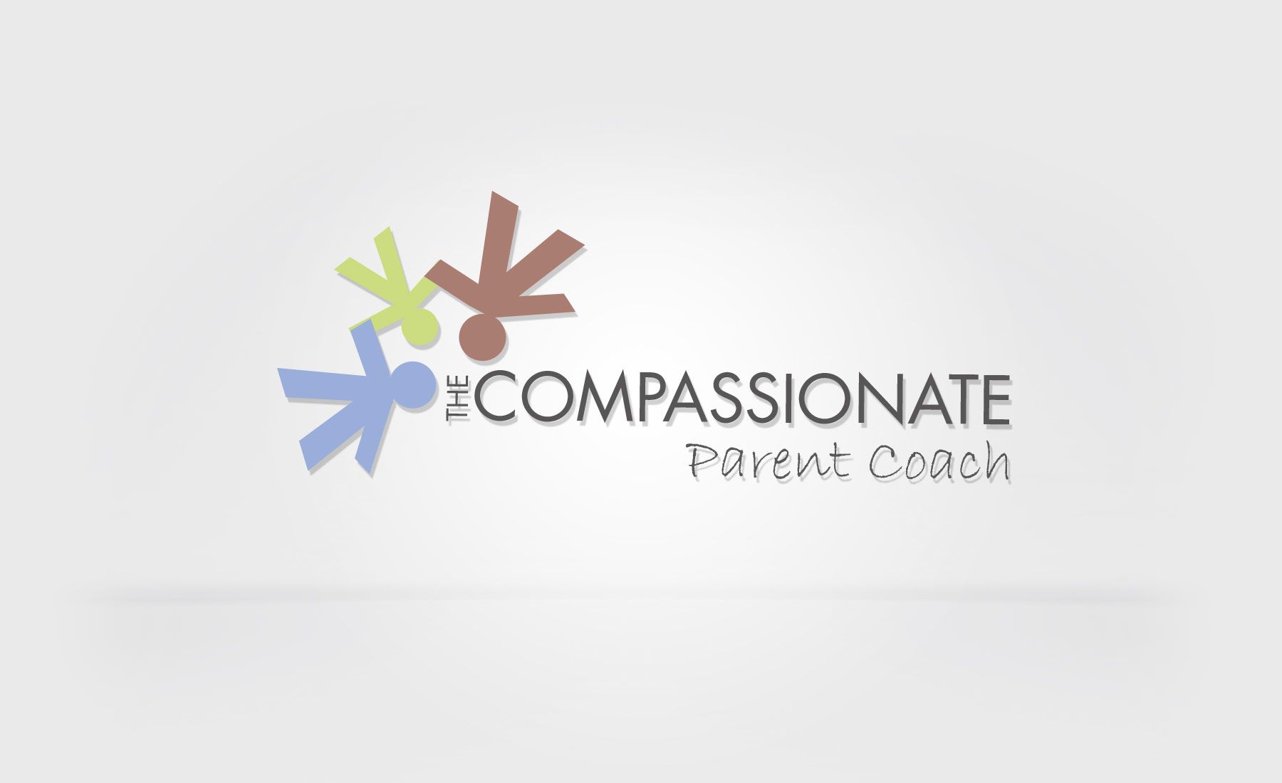The-compassionate-parent-coachs