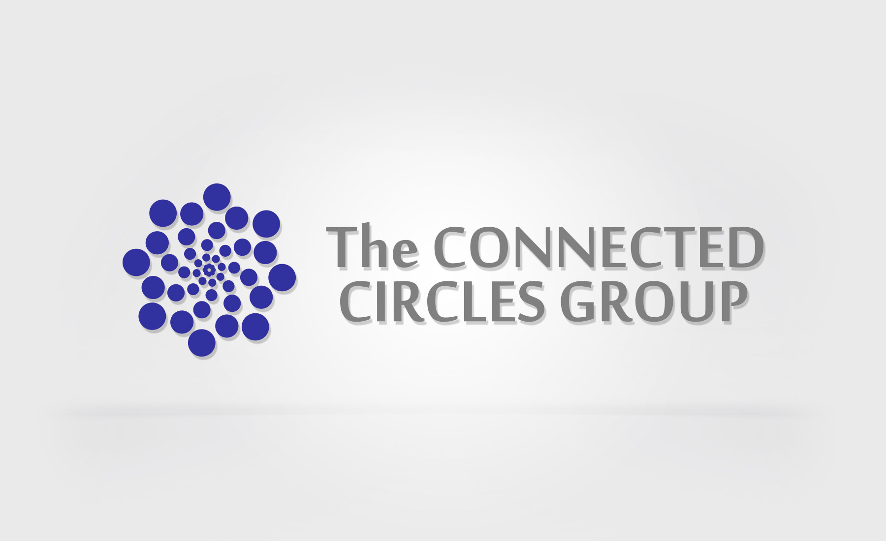 Theconnected-Circles-Group