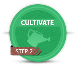 badge-cultivate-2