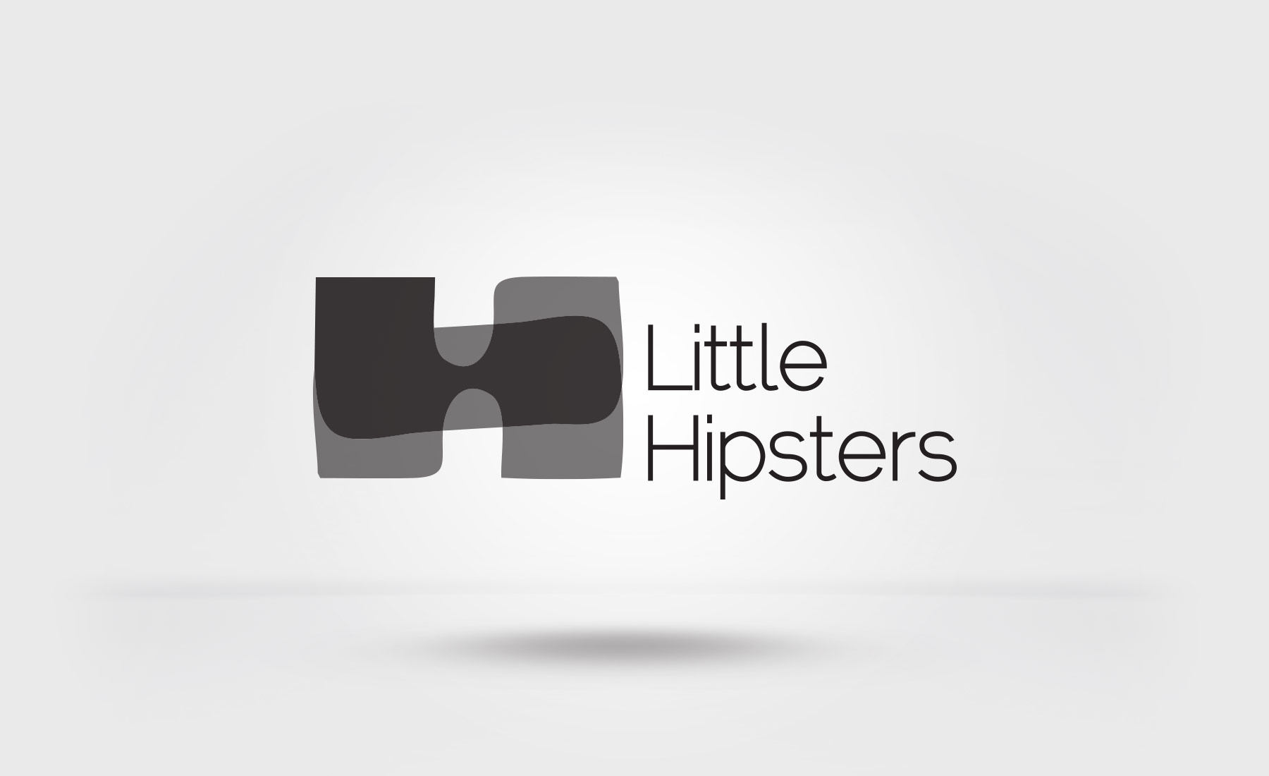 little-hipterss