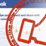 how to write a perfect Facebook post