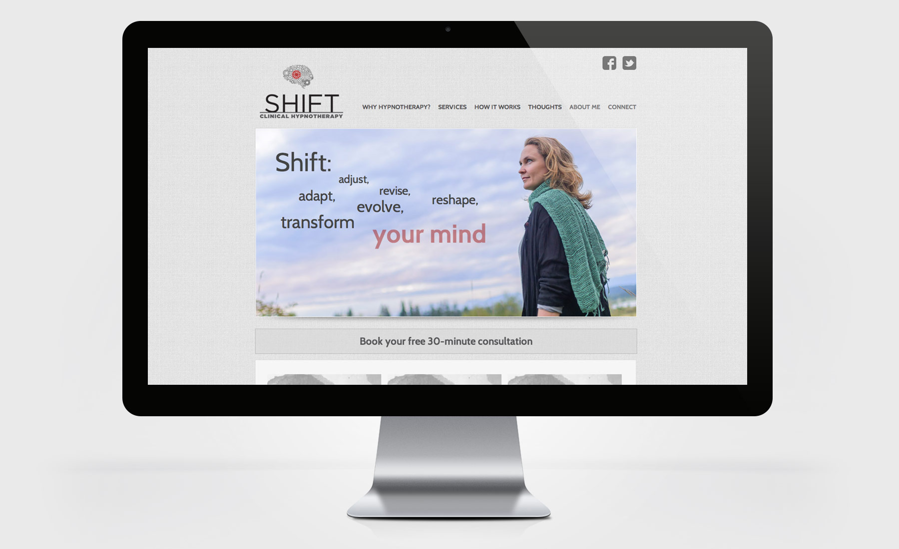 Portfolio-Websites-shift