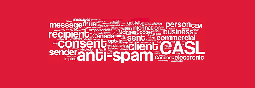 casl-service-page-banner-A-Simple-Guide-to-the-New-Canadian-Anti-Spam-Legislation-CASL