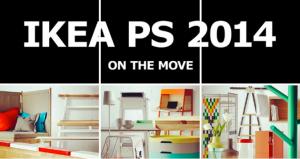 featured-instagram-website-Ikea