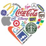 Logo Design Heart