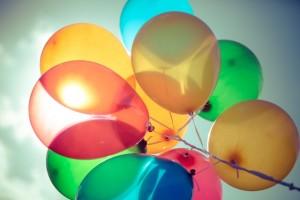 balloon_photography_melbourne-1