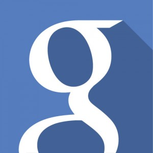Google Partners Marketing Agency