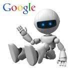 Internet Marketing stratagies help Google Robot find your website.