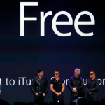 Apple's U2 fiasco