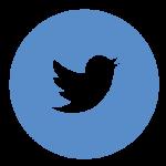 Branding through Twitter