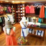 Branding for CPG/Retail