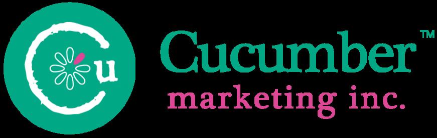 cropped-cucumber-logo-2015.png
