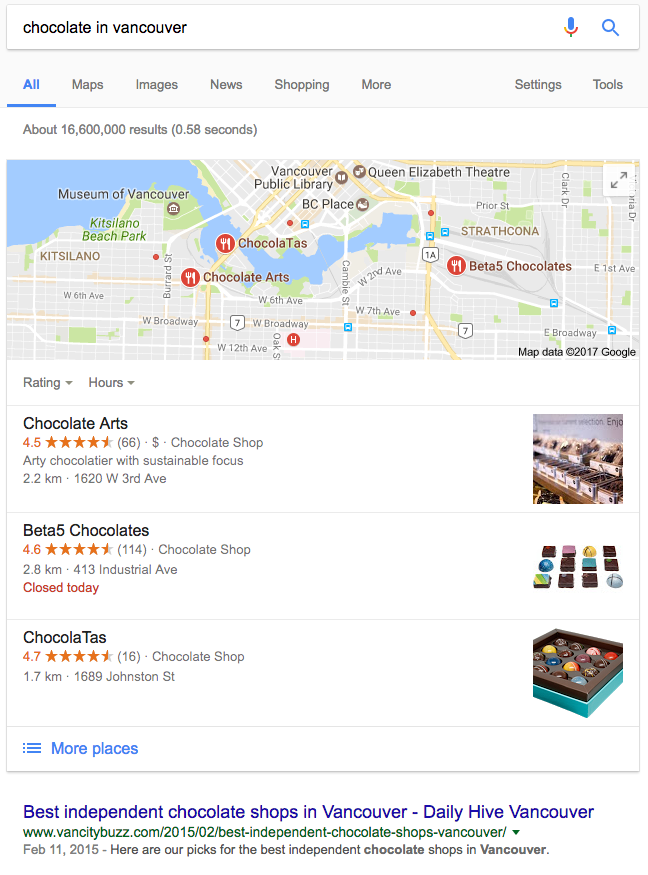 chocolate-in-vancouver-local-ads