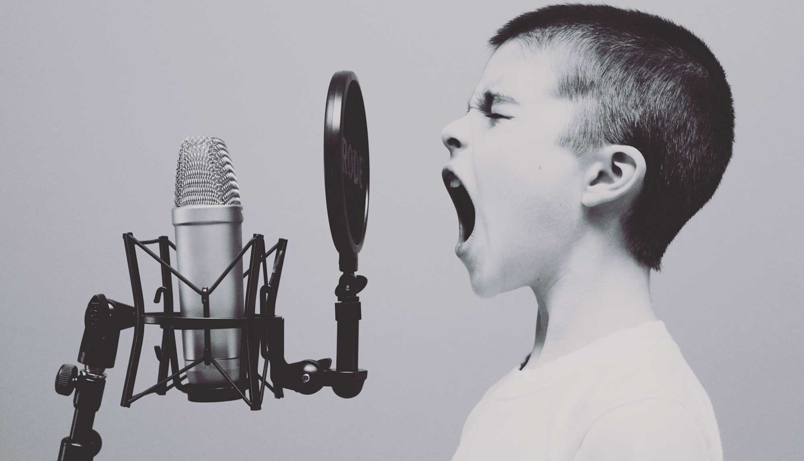 Importance of brand voice | Cumcumber Marketing Inc Vancouver