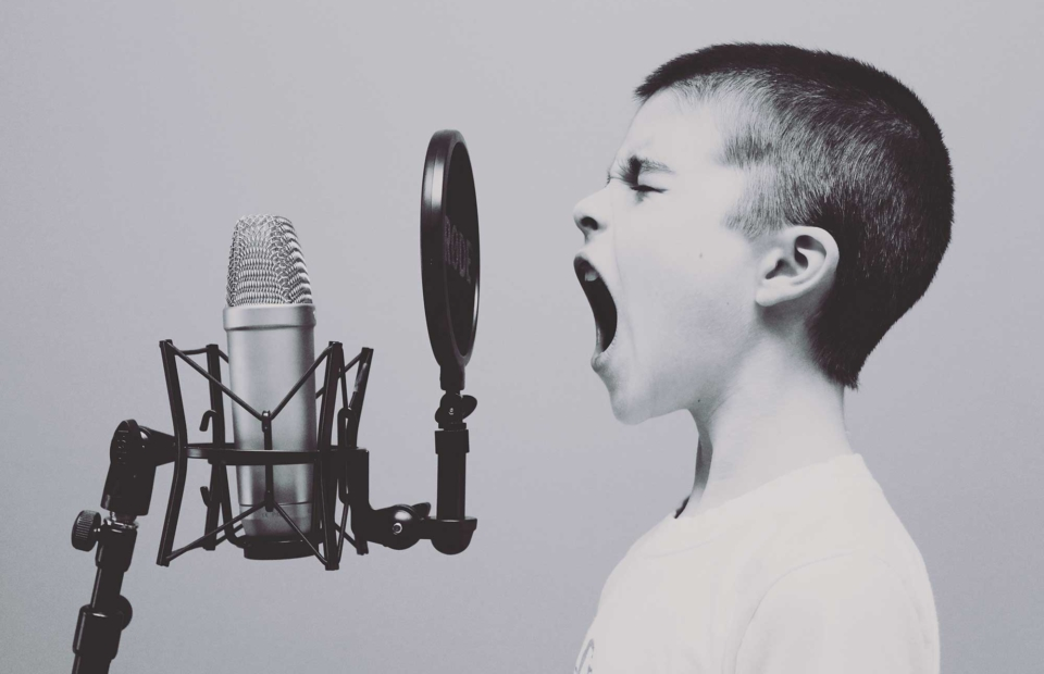 Importance of brand voice   Cumcumber Marketing Inc Vancouver