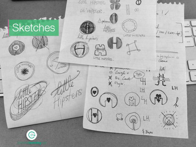 09-LH-sketches