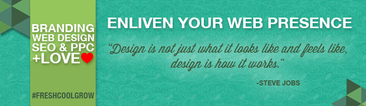 Cu-Blog banner-Design