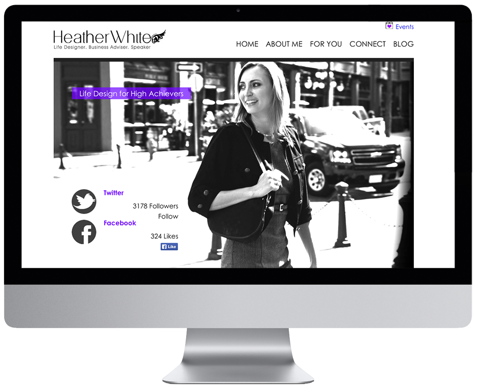 HeatherWhite-Website