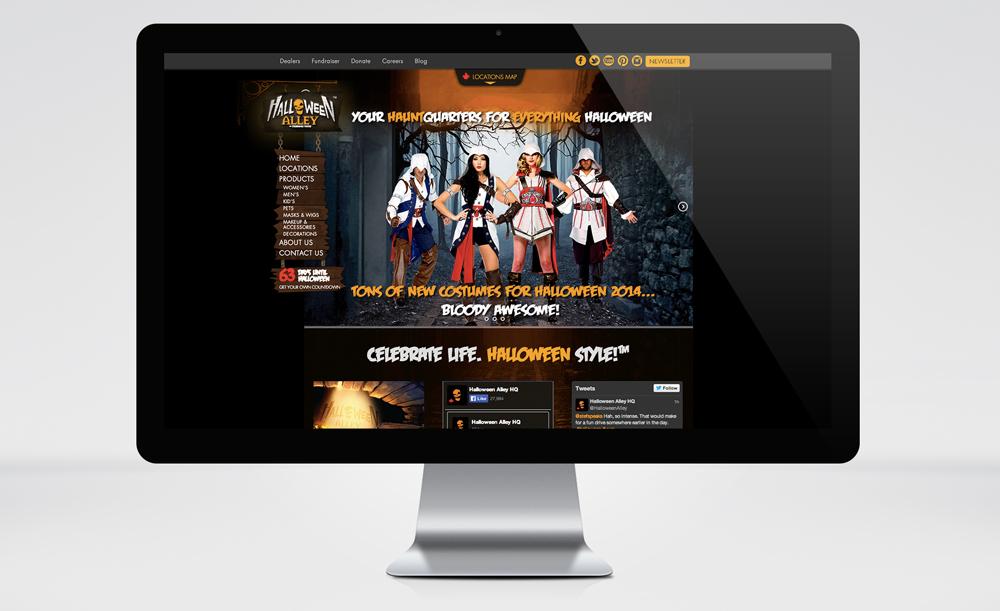 ha-websites