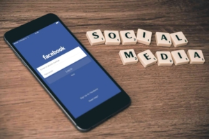 Facebook information for marketers