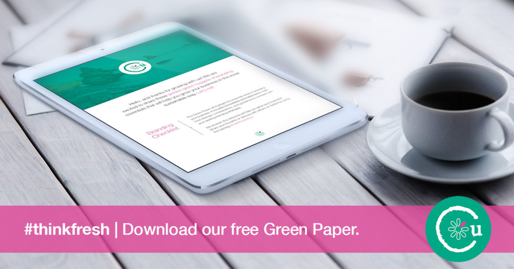 greenpaper_fb_2