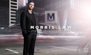 Vancouver Marketing Agency | Morris Law