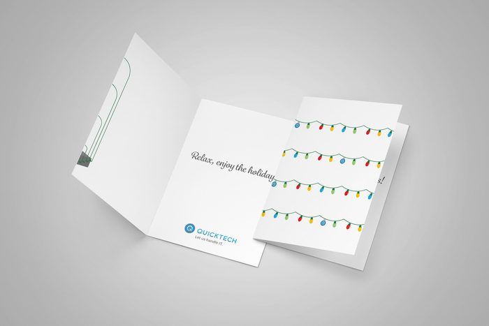 quicktech-holiday-card