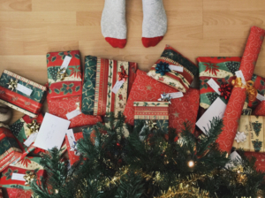 get-your-business-ready-christmas