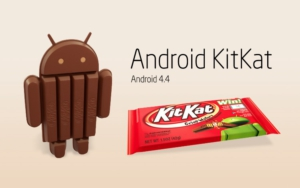 android kit kat cross promotion