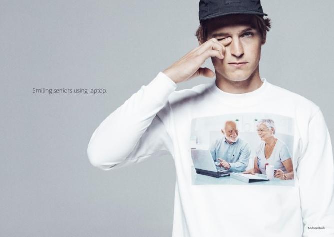 marketing campaigns unique 2016