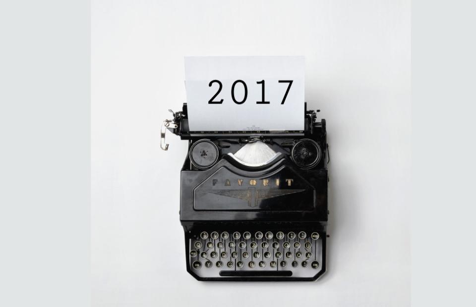 2017-Branding-changes