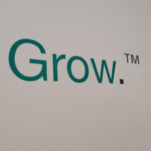 Cucumber Marketing Creativity Goals Vancouver