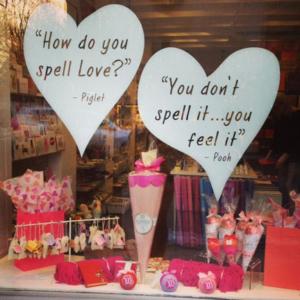 valentine marketing ideas