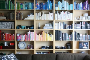 bookshelf-optimized