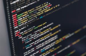 web-design-security