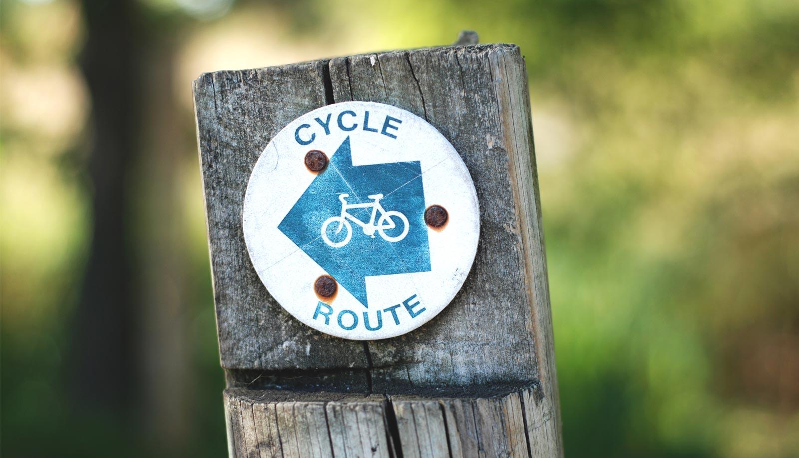 customer-cycle-marketing-improvement-1600x917