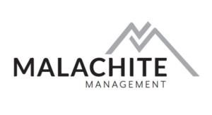 Logo design black and white concept