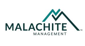 Logo design colour final version