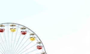 branding tips - marketing blog