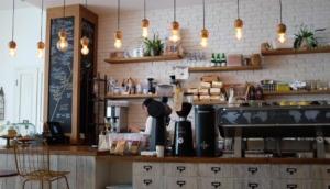 local-marketing-coffee-shop